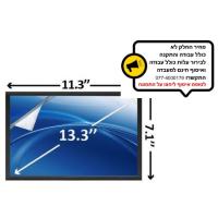 החלפת מסך למחשב נייד דל Dell Latitude E4310
