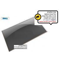 החלפת מסך למחשב נייד דל Dell Studio 1457