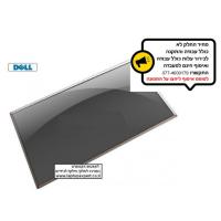 החלפת מסך למחשב נייד דל Dell Studio 1458