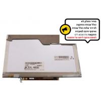 החלפת מסך למחשב נייד דל Dell XPS M1330