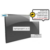 החלפת מסך למחשב נייד דל Dell Inspiron 14z N411z