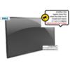החלפת מסך למחשב נייד דל Dell Inspiron Mini 1080