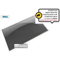 החלפת מסך למחשב נייד דל Dell Inspiron N7010