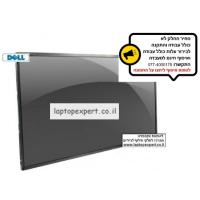 החלפת מסך למחשב נייד דל Dell Vostro 1014