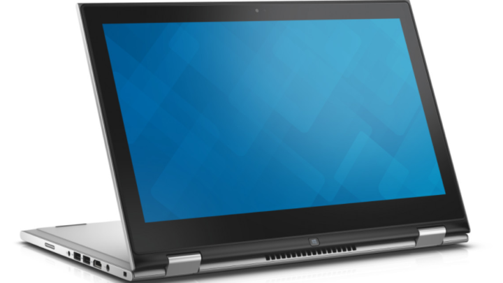 מדריך החלפת מסך מגע במחשב נייד