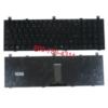 החלפת מקלדת למחשב נייד אייסר Acer Aspire 9500 Keyboard