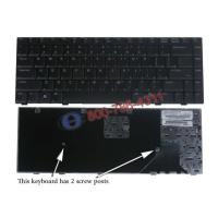 החלפת מקלדת למחשב נייד אסוס - יבואן - מעבדת שרות לדגם Asus W3 - A8 -F8 -N80-Z63 K020662I1, 04GNCB1KUSA4, 0KN0-711US13