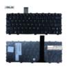 החלפת מקלדת למחשב נייד אסוס ASUS Eee PC 1015 Laptop Keyboard - 04GOA292KUS00 / 04GOA292KHE00-2