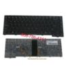 החלפת מקלדת למחשב נייד אסוס ASUS F3 - F5 Keyboard