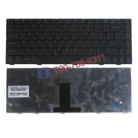 החלפת מקלדת למחשב נייד אסוס ASUS F80 , F80L , F80Q , F80S keyboard 04GNH41KUS00-2, 0KN0-6B1US01, V020462CS1