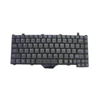 החלפת מקלדת למחשב נייד אסוס ASUS M2N , M2A , M2400 , L1400 , L2000E Keyboard