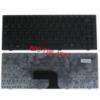 החלפת מקלדת למחשב נייד אסוס ASUS W5 , W7, Z35 keyboard