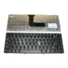 החלפת מקלדת למחשב נייד אסוס ASUS Z37 C90 C90P C90S Z97 Z98 Keyboard