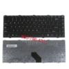 החלפת מקלדת למחשב נייד אסוס ASUS Z96 - S9 Series Keyboard