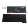 החלפת מקלדת למחשב נייד אסוס Asus A3 - A6 - A3000 - A6000 Keybaord