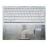 החלפת מקלדת למחשב נייד אסוס Asus Eee 1101ha Keyboard