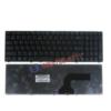 החלפת מקלדת למחשב נייד אסוס Asus G60 U50 X61 Keyboard