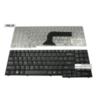 החלפת מקלדת למחשב נייד אסוס Asus M50 , M70 Laptop Keyboard MP-03753US-5287