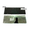 החלפת מקלדת למחשב נייד אסוס Asus N43 X42J X43 X43S P43 A83S X44H Keyboard US NSK-UL0SU 9Z.N6USU.001 0KN0J91US03