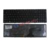 החלפת מקלדת למחשב נייד אסוס Asus N73 - N73S - N73JN - N73J Laptop Keyboard AEKJ3R00020 - 9J.N2J82.61D
