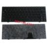 החלפת מקלדת למחשב נייד אסוס Asus U1 - U1F - U1E - U2 - U2E Laptop Keyboard V021562CS1 - V021562LS1