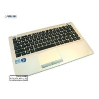החלפת מקלדת למחשב נייד אסוס Asus U46E 14