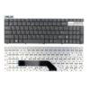 החלפת מקלדת למחשב נייד אסוס Asus X5D X70 G70 N51 Laptop Keyboard