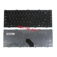 החלפת מקלדת למחשב נייד אסוס Asus Z96 - Z84FM Keyboard