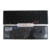 החלפת מקלדת למחשב נייד אסוס NEW ASUS K52 N53 N61V N60 N61J N61 Keyboard V111446AS3