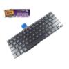 מקלדת להחלפה במחשב אסוס asus x200ca x200 x201 x201s x202 x201e x202e keyboard