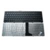 מקלדת להחלפה במחשב נייד אסוס Asus U52 U52F U53 U53F U53Jc U53SD U56 U56E without frame V111462DS1