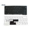 מקלדת למחשב נייד אסוס - משווק מורשה ASUS EEEPC MK90H Keyboard V091962AS1