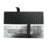 מקלדת למחשב נייד אסוס ASUS SK56 K56C K56CM A56C A56 S56C S550C S500C R505C laptop Keyboard