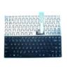 מקלדת למחשב נייד אסוס Asus VivoBook S400 S400C S400CA S400E AEXJ7U01110 laptop keyboard US