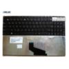 מקלדת מקורית למחשב נייד אסוס - דגם חדש ASUS A53 K53 X53 X54 X73 Series Laptop Keyboard - 70-N5I1K1000