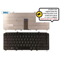 מקלדת דל למחשב נייד DELL insprion 1535 1540 1545